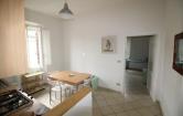 Appartamento in affitto a Montevarchi, 3 locali, zona Zona: Ginestra, prezzo € 480 | Cambio Casa.it