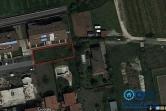 Terreno Edificabile Residenziale in vendita a Sona, 9999 locali, zona Località: Sona, prezzo € 250.000 | Cambio Casa.it