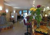 Albergo in vendita a Terranuova Bracciolini, 4 locali, zona Località: Terranuova Bracciolini, prezzo € 640.000 | CambioCasa.it