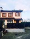 Villa a Schiera in vendita a Veronella, 9999 locali, zona Zona: San Gregorio, prezzo € 167.000 | Cambio Casa.it
