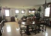 Villa in vendita a Montegrotto Terme, 8 locali, prezzo € 339.000 | Cambio Casa.it