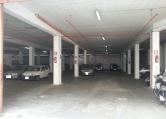 Box / Garage in vendita a Palermo, 9999 locali, zona Zona: Ammiraglio Rizzo, prezzo € 780.000 | Cambio Casa.it