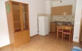 Appartamento in affitto a Mezzolombardo, 2 locali, prezzo € 430 | Cambio Casa.it