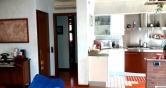 Appartamento in vendita a Casale sul Sile, 4 locali, zona Località: Casale Sul Sile, prezzo € 159.000 | Cambio Casa.it