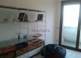 Appartamento in vendita a Padova, 5 locali, zona Località: Torre, prezzo € 110.000   Cambio Casa.it
