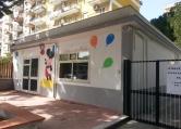 Magazzino in vendita a Palermo, 1 locali, zona Zona: Zisa, prezzo € 245.000   Cambio Casa.it