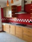 Appartamento in affitto a Pianiga, 3 locali, zona Zona: Mellaredo, prezzo € 500 | Cambio Casa.it