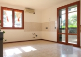 Appartamento in vendita a Santa Giustina in Colle, 3 locali, zona Località: Santa Giustina in Colle - Centro, prezzo € 108.000 | Cambio Casa.it