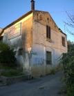 Altro in vendita a Eboli, 3 locali, zona Località: Eboli, prezzo € 65.000 | Cambio Casa.it