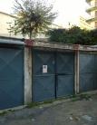 Box / Garage in vendita a Eboli, 9999 locali, zona Località: Eboli - Centro, prezzo € 15.000 | CambioCasa.it