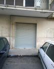 Negozio / Locale in vendita a Eboli, 9999 locali, prezzo € 60.000 | Cambio Casa.it