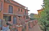 Appartamento in vendita a Torrita di Siena, 4 locali, prezzo € 185.000 | Cambio Casa.it