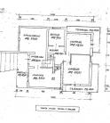 Villa in vendita a San Giorgio delle Pertiche, 6 locali, zona Zona: Cavino, prezzo € 355.000 | Cambio Casa.it