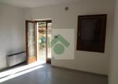 Rustico / Casale in affitto a Colognola ai Colli, 2 locali, zona Località: Colognola ai Colli, prezzo € 380 | CambioCasa.it