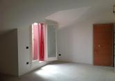 Appartamento in vendita a Rovolon, 4 locali, zona Zona: Bastia, prezzo € 145.000   Cambio Casa.it