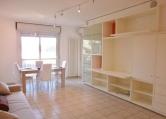 Appartamento in affitto a Montesilvano, 5 locali, zona Località: Montesilvano - Centro, prezzo € 600 | CambioCasa.it