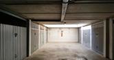 Box / Garage in vendita a Montesilvano, 9999 locali, zona Località: Montesilvano Spiaggia, prezzo € 18.000 | Cambio Casa.it