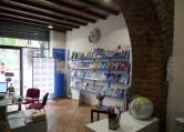 Negozio / Locale in affitto a Legnano, 9999 locali, zona Zona: Legnarello, prezzo € 600 | Cambio Casa.it