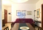 Appartamento in vendita a Preganziol, 3 locali, zona Zona: San Trovaso, prezzo € 110.000   Cambio Casa.it