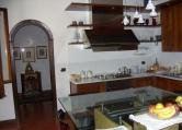 Villa in vendita a San Giorgio delle Pertiche, 5 locali, prezzo € 330.000 | Cambio Casa.it