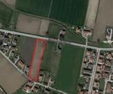 Terreno Edificabile Residenziale in vendita a Arquà Polesine, 9999 locali, zona Località: Arquà Polesine, prezzo € 180.000 | Cambio Casa.it
