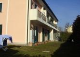 Appartamento in vendita a Camposampiero, 3 locali, prezzo € 125.000 | CambioCasa.it