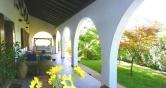 Villa in vendita a Casale sul Sile, 7 locali, prezzo € 690.000 | Cambio Casa.it
