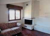 Appartamento in vendita a Lonigo, 3 locali, zona Località: Lonigo - Centro, prezzo € 100.000   CambioCasa.it