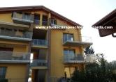 Attico / Mansarda in vendita a Peschiera del Garda, 4 locali, zona Località: Peschiera del Garda, prezzo € 390.000 | Cambio Casa.it