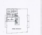 Appartamento in vendita a Padova, 4 locali, zona Località: Brusegana, prezzo € 138.000 | Cambio Casa.it