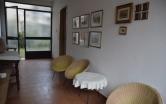 Rustico / Casale in vendita a Selva di Progno, 5 locali, prezzo € 100.000 | Cambio Casa.it