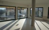 Negozio / Locale in affitto a Saonara, 1 locali, zona Zona: Villatora, prezzo € 700 | CambioCasa.it