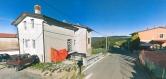 Villa Bifamiliare in vendita a Conco, 5 locali, zona Zona: Rubbio, prezzo € 55.000 | Cambio Casa.it