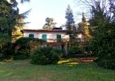 Villa in vendita a Trento, 5 locali, zona Località: Cervara / Laste, Trattative riservate | Cambio Casa.it