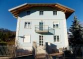 Appartamento in vendita a Caldonazzo, 4 locali, zona Località: Caldonazzo - Centro, prezzo € 240.000 | Cambio Casa.it