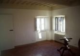 Appartamento in affitto a Pergine Valdarno, 4 locali, prezzo € 550 | Cambio Casa.it