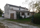 Rustico / Casale in vendita a Granze, 9999 locali, prezzo € 59.000 | Cambio Casa.it