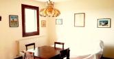 Appartamento in vendita a Casale sul Sile, 3 locali, prezzo € 125.000 | Cambio Casa.it