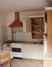 Villa a Schiera in vendita a Denno, 4 locali, zona Località: Denno, prezzo € 180.000 | Cambio Casa.it