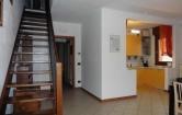 Appartamento in vendita a Vigonza, 7 locali, zona Zona: Busa, prezzo € 149.000 | Cambio Casa.it