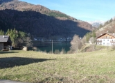Terreno Edificabile Residenziale in vendita a Cencenighe Agordino, 9999 locali, zona Località: Cencenighe Agordino, prezzo € 55.000 | Cambio Casa.it