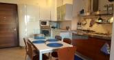 Appartamento in vendita a Jesolo, 3 locali, zona Località: Piazza Trieste, prezzo € 289.000 | Cambio Casa.it