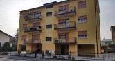 Appartamento in vendita a Piazzola sul Brenta, 4 locali, zona Località: Piazzola Sul Brenta - Centro, prezzo € 99.000 | Cambio Casa.it