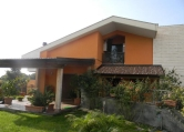 Villa in vendita a Sant'Agata Li Battiati, 4 locali, zona Località: Sant'Agata Li Battiati, prezzo € 390.000 | Cambio Casa.it