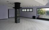 Negozio / Locale in affitto a Saonara, 9999 locali, zona Zona: Villatora, prezzo € 1.200 | Cambio Casa.it