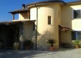 Villa in affitto a Monte San Giovanni Campano, 4 locali, zona Zona: Colli, prezzo € 580 | Cambio Casa.it