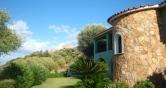 Villa in vendita a Loiri Porto San Paolo, 6 locali, prezzo € 395.000 | CambioCasa.it