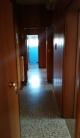 Appartamento in vendita a Camposampiero, 4 locali, zona Località: Camposampiero - Centro, prezzo € 106.000 | Cambio Casa.it
