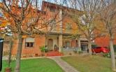 Villa in vendita a Sinalunga, 9 locali, zona Zona: Bettolle, prezzo € 330.000 | Cambio Casa.it