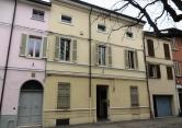 Ufficio / Studio in vendita a Faenza, 4 locali, zona Località: Faenza - Centro, prezzo € 179.000 | Cambio Casa.it